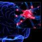 Коронавирус представляет угрозу для мозга